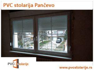 PVC stolarija Pančevo - PVC Stolarije Tim