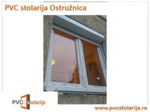 PVC stolarija Ostružnica - PVC Stolarije Tim