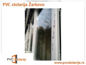PVC stolarija Žarkovo - PVC Stolarije Tim