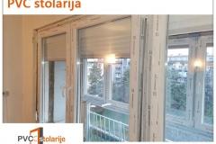 Montaza-PVC-stolarije-Novi-Beograd-PVC-Stolarije-Tim-3