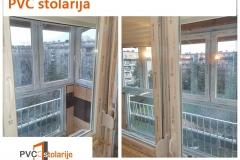 Montaza-PVC-stolarije-Novi-Beograd-PVC-Stolarije-Tim-4