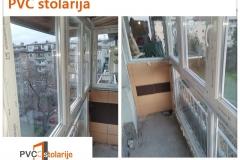 Montaza-PVC-stolarije-Novi-Beograd-PVC-Stolarije-Tim-6