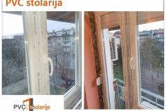 Montaza-PVC-stolarije-Novi-Beograd-PVC-Stolarije-Tim