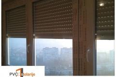 Ugradnja-PVC-prozora-Rehau-–-Istocna-kapija-Beograda-3