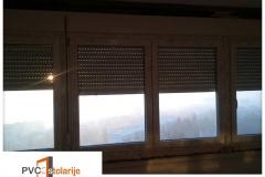 Ugradnja-PVC-prozora-Rehau-–-Istocna-kapija-Beograda-4