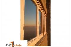 Ugradnja-PVC-prozora-Rehau-–-Istocna-kapija-Beograda-5