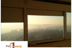 Ugradnja-PVC-prozora-Rehau-–-Istocna-kapija-Beograda-6