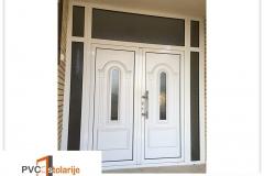 aluminijumska-vrata-pvc-stolarije-tim-2