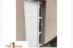 aluminijumska-vrata-pvc-stolarije-tim