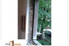 otvor-spreman-za-montazu-novog-prozora-zamena-prozora-u-stanu