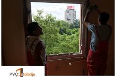 postavljanje-prozora-i-dovodjenje-u-libeli-zamena-prozora-u-stanu