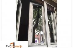 zamena-prozora-vracar-pvc-stolarije-2