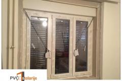 zamena-prozora-vracar-pvc-stolarije-3