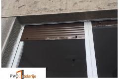 zamena-prozora-vracar-pvc-stolarije-4
