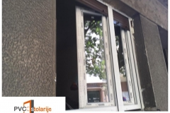 zamena-prozora-vracar-pvc-stolarije-5