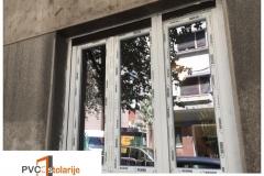 zamena-prozora-vracar-pvc-stolarije