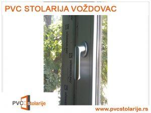 PVC stolarija Voždovac - PVC Stolarije Tim