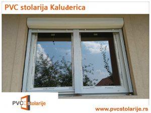 PVC stolarija Kaluđerica - PVC Stolarije Tim