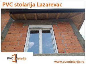 PVC stolarija Lazarevac - PVC Stolarije Tim