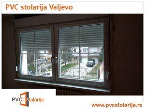 PVC stolarija Valjevo - PVC Stolarije Tim