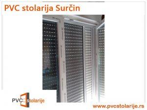 PVC stolarija Surčin - PVC Stolarije Tim