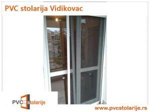 PVC stolarija Vidikovac - PVC Stolarije Tim