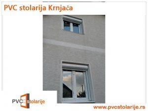 PVC stolarija Krnjača - PVC Stolarije Tim
