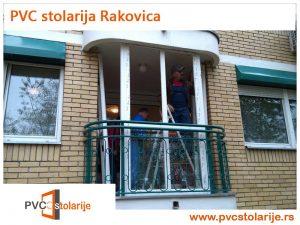 PVC stolarija Rakovica - PVC Stolarije Tim