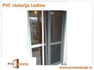 PVC stolarija Ledine - PVC Stolarije Tim