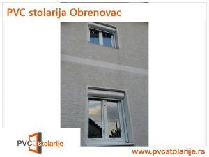 PVC stolarija Obrenovac - PVC Stolarije Tim