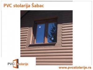 PVC stolarija Šabac - PVC Stolarije Tim