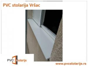 PVC stolarija Vršac - PVC Stolarije Tim