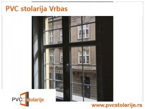 PVC stolarija Vrbas - PVC Stolarije Tim