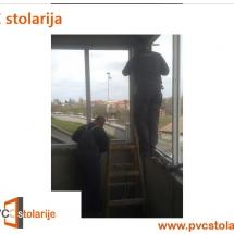 PVC stolarija prodaja, ugradnja - PVC Stolarije Tim