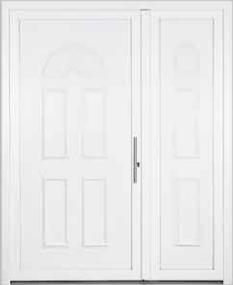 Oznaka vrata: CR-O+PP-CR-O