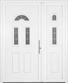 Oznaka vrata: CR-3-3BL+PP-CR-2BL