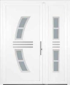 Oznaka vrata: IN-1+PP-IN-1