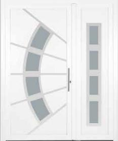 Oznaka vrata: IN-4GR-SL+PP-IN-4GR-SL