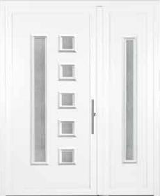 Oznaka vrata: NI-6+PP-IZ