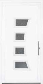Oznaka vrata:  PO-4