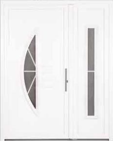 Oznaka vrata: SA-BL+PP-IZ-BL