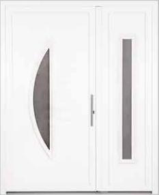Oznaka vrata: SA+PP-IZ