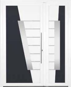 Oznaka vrata: IN-3NA+PP IN-3-NA